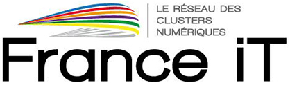 Logo_France_IT